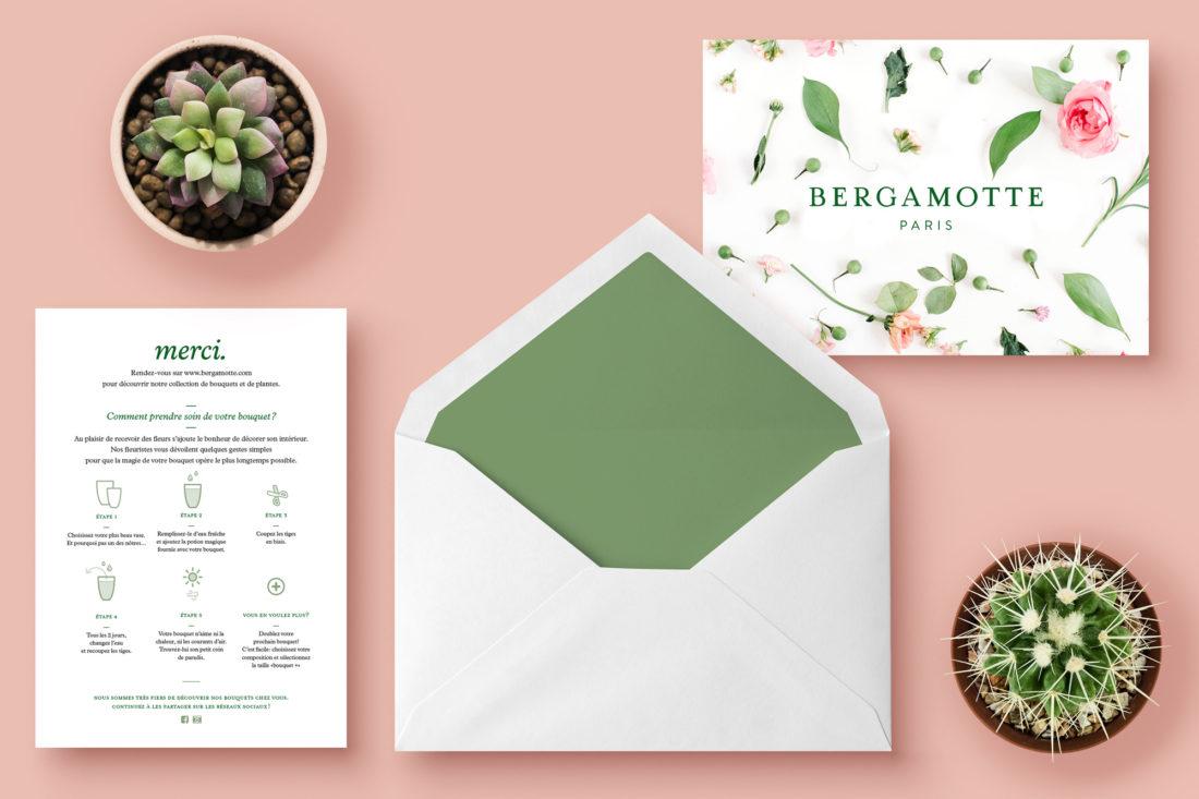 helloelo_elodie-chaillous-bergamotte-logo-graphiste-04