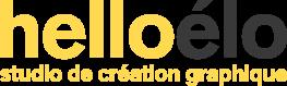 Logo HelloElo