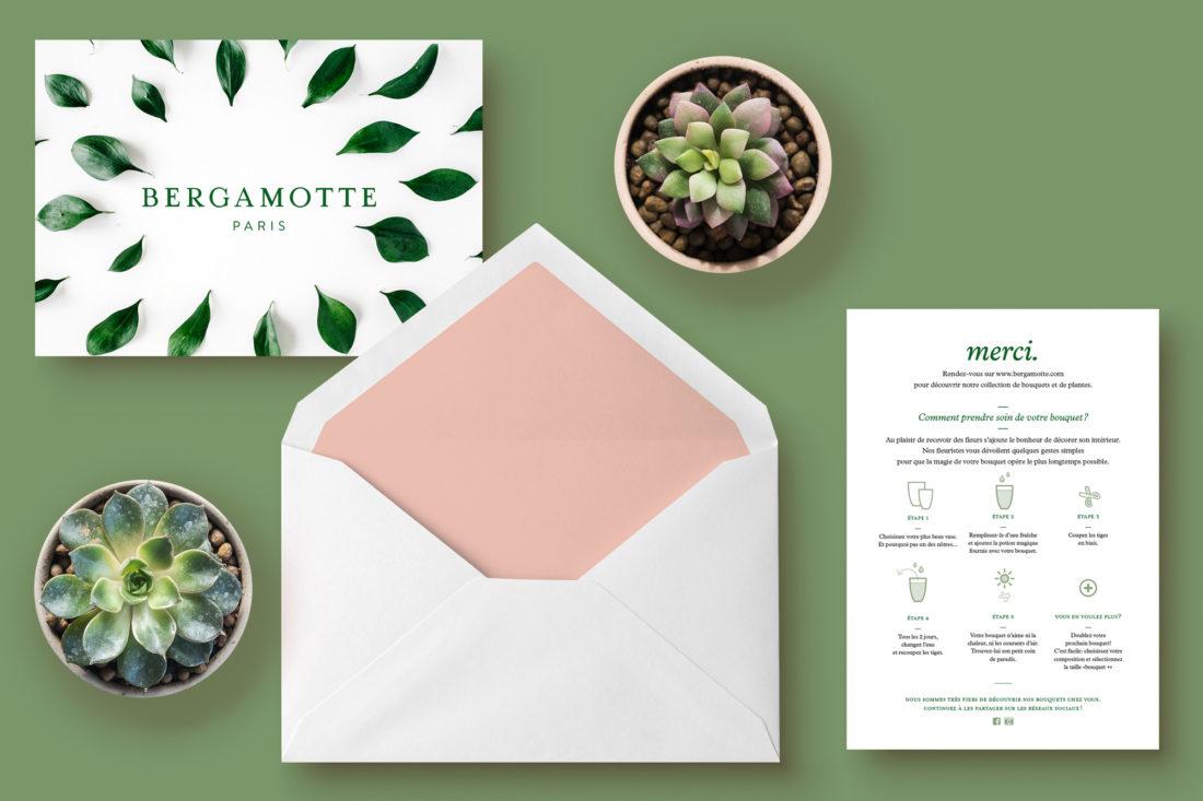 helloelo_elodie-chaillous-bergamotte-logo-graphiste-05